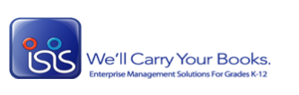 We'll Carry Your Books Logo