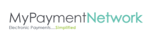 My Payment Network Logo